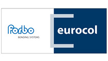 logo eurocol