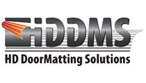 logo hddms
