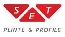 logo setprodcom