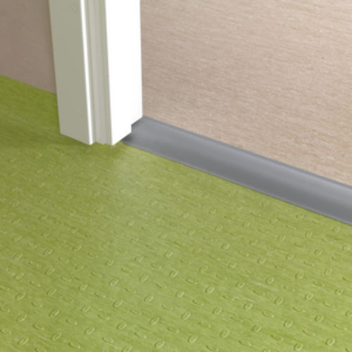TAPET PVC – AQUARELLE WALL